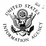 USIA badge thumbnaild