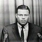 Robert McNamara, February 6, 1963